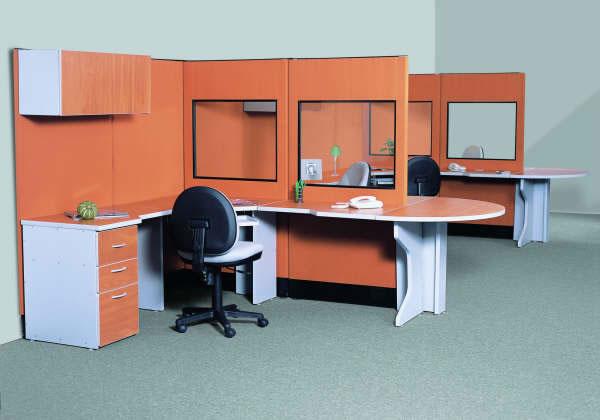 Muebles de oficina fabricacion de muebles de oficina en for Muebles de oficina monterrey
