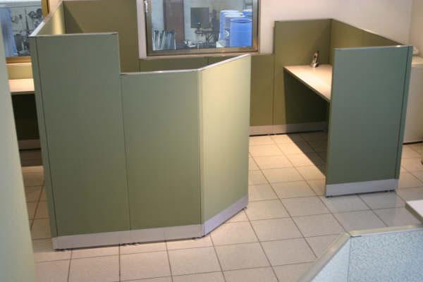 Muebles de oficina fabricacion de muebles de oficina en for Fabricacion muebles de oficina