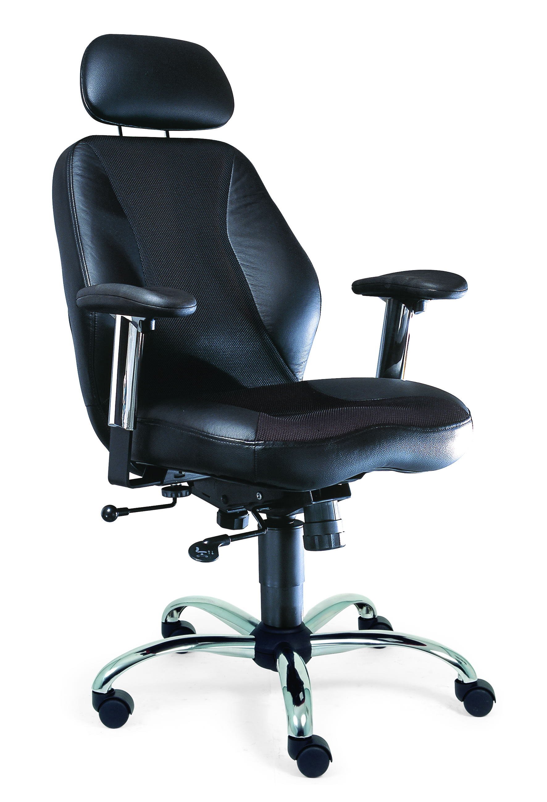 Muebles para oficina sillas requiez for Muebles de oficina sarmiento 1400